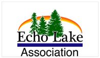 Echo Lake Association (Muskoka)
